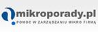 baner prowadzący do strony z bezpłatną pomocą i wsparciem dla mikro i małych firm
